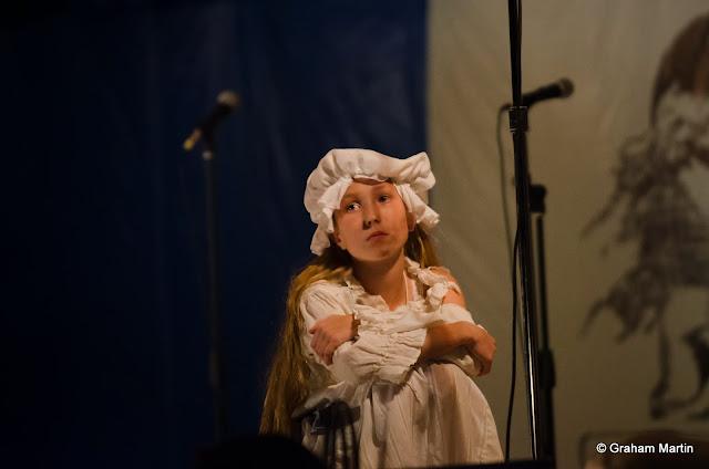 OLGC Musical Revue - -1572.jpg