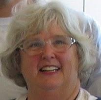 Judith Murphy