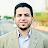 Mohammed Ali avatar image