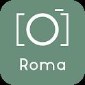 Rome Guide Tours & Audioguide icon