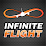 Infinite Flight's profile photo
