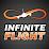 Infinite Flight's profile photo