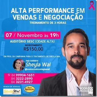 Coach_Rodrigo_Peixoto
