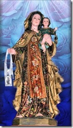 vigen del carmen   (23)