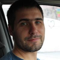Andrey Rygin