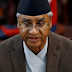 BP was an 'all-rounder': PM Deuba