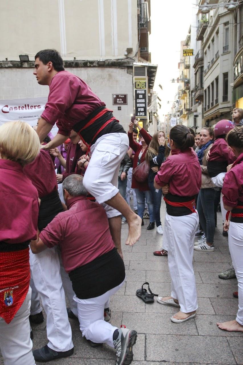 XXI Diada de la Colla 17-10-2015 - 2015_10_17-XXI Diada de la Colla-106.jpg