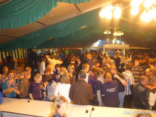 Erntedankfest 2009 Tag 1 - P1010480-kl.JPG