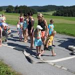 2014-07-19 Ferienspiel (16).JPG