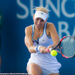 Elena Vesnina - 2016 Brisbane International -DSC_2673.jpg