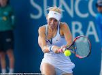 Elena Vesnina - 2016 Brisbane International -DSC_2673.jpg