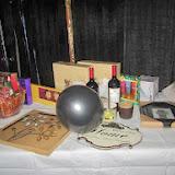 New Years Eve Ball Lawrenceville 2013/2014 pictures E. Gürtler-Krawczyńska - a001%2B%252832%2529.jpg