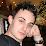 Alberto Nannini's profile photo