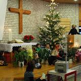 Heiligabend 2007