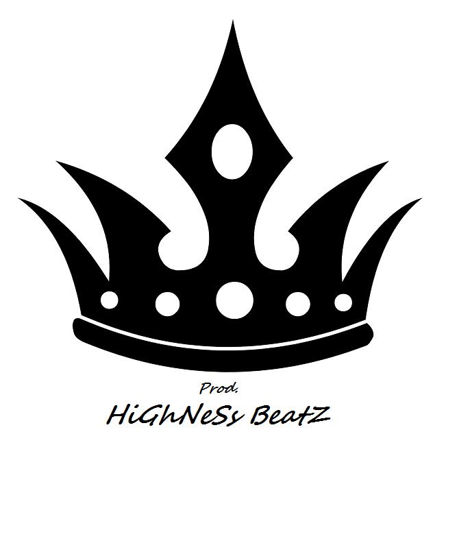 Black Princess Crown Clipart Princess Crown Clipart Black