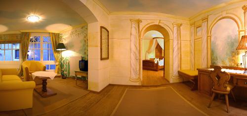 Hotel Heitzmann - Zimmer01.jpg