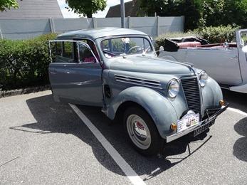 2017.05.21-027 Renault Juvaquatre