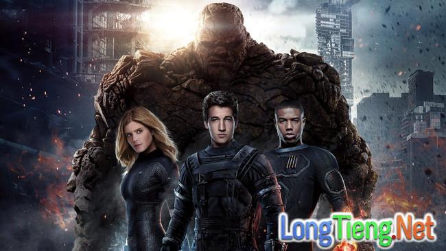 Phim siêu anh hùng, thương hiệu nào còn đủ sức để tiếp tục cuộc chơi trong năm 2017? - Ảnh 4.