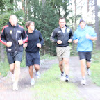 24h Training - 24h_Meeting_310810_1238.JPG