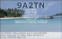 9a2tn-160c.jpg