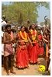 DSC_0064_www.keralapix.com_Kodungallur