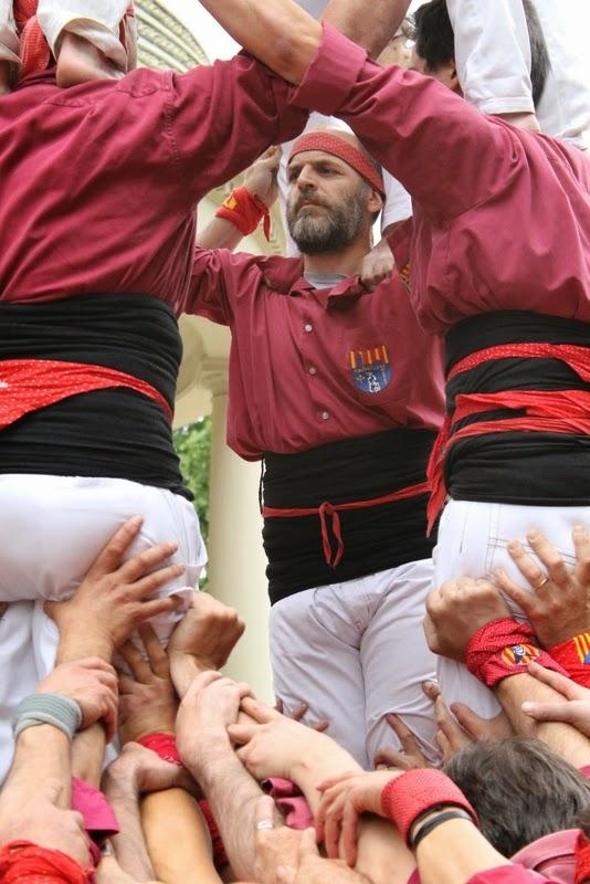 Actuació Aplec del Caragol 24-05-14 - IMG_1265.JPG