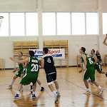 12.05.12 Pangaliiga play-off turniir - AS20120512PLIIGA_068V.jpg