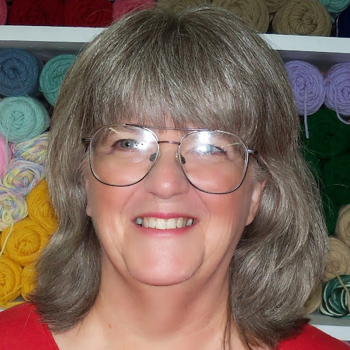 News From Terri's Yarns & Crafts