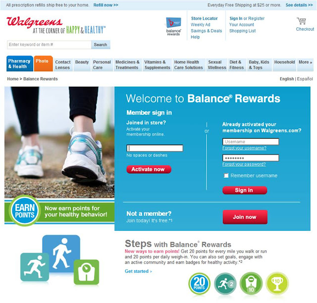 Walgreens Hearing services are provided by an independently owned hearing services provider company whose licensed healthcare professionals and other personnel are not employed by or agents of Walgreen Co. or any Walgreens subsidiary or affiliated company.
