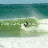 20130604-_PVJ5674.jpg