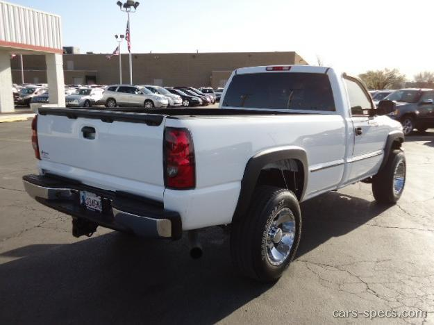 2006 gmc sierra 2500hd regular cab specifications pictures prices rh cars specs com 2006 gmc sierra manual transmission 2006 gmc sierra manual transmission