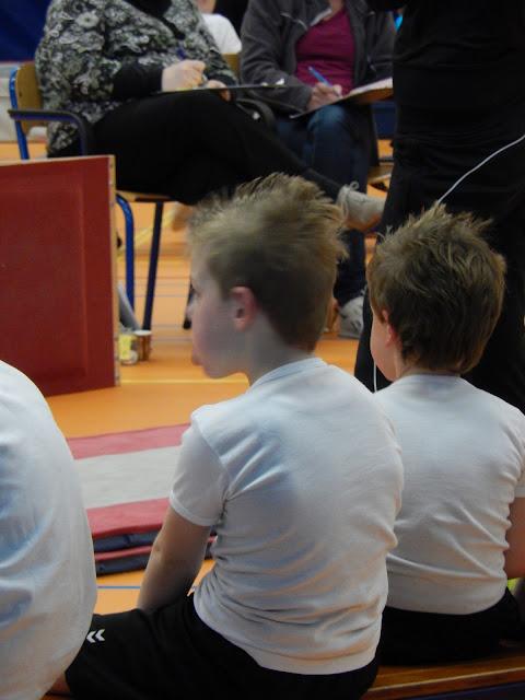 finale gymcompetitie jongens - 20.04.13%2Bfinale%2Bgymcompetitie%2Bjongens%2B%252866%2529.JPG