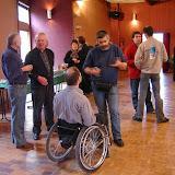Assemblée Générale du 11 mars 2006 à Egly (91)