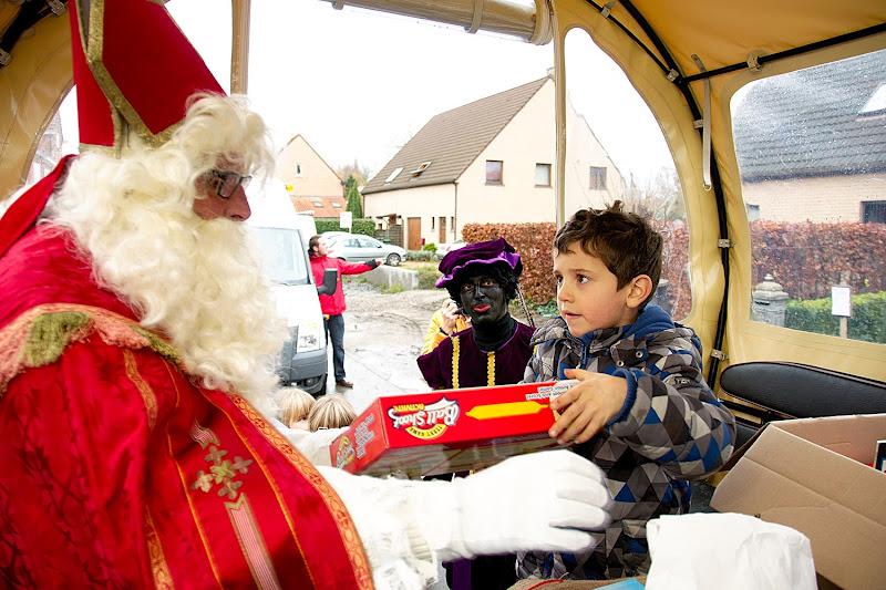 Sinterklaas 2013 DSC_5261.jpg