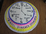 Baby Standard Time