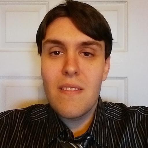 Evan Spears