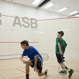 SquashBusters Silver 2014 - DSC01967.jpg
