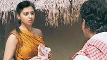 ராதிகா ஆப்தே விடம்   அறை வாங்கிய தமிழ் நடிகர்