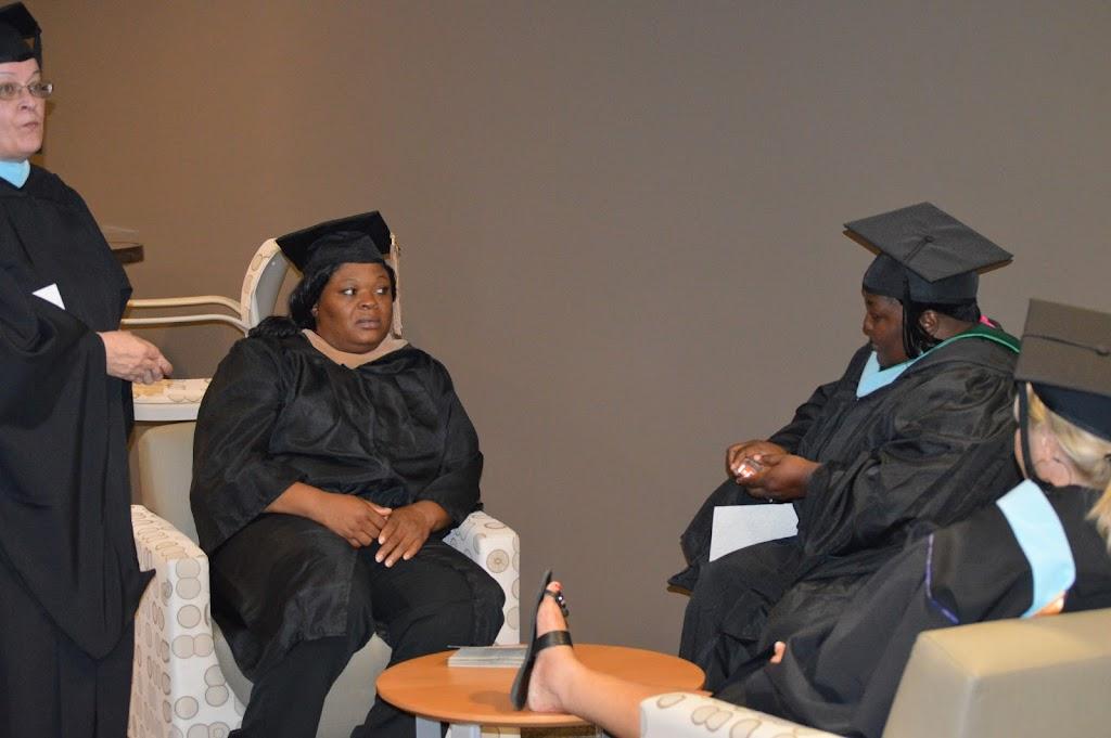 UACCH Graduation 2013 - DSC_1557.JPG