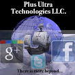 Plus Ultra Technologies Media