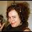 Karen Cook's profile photo