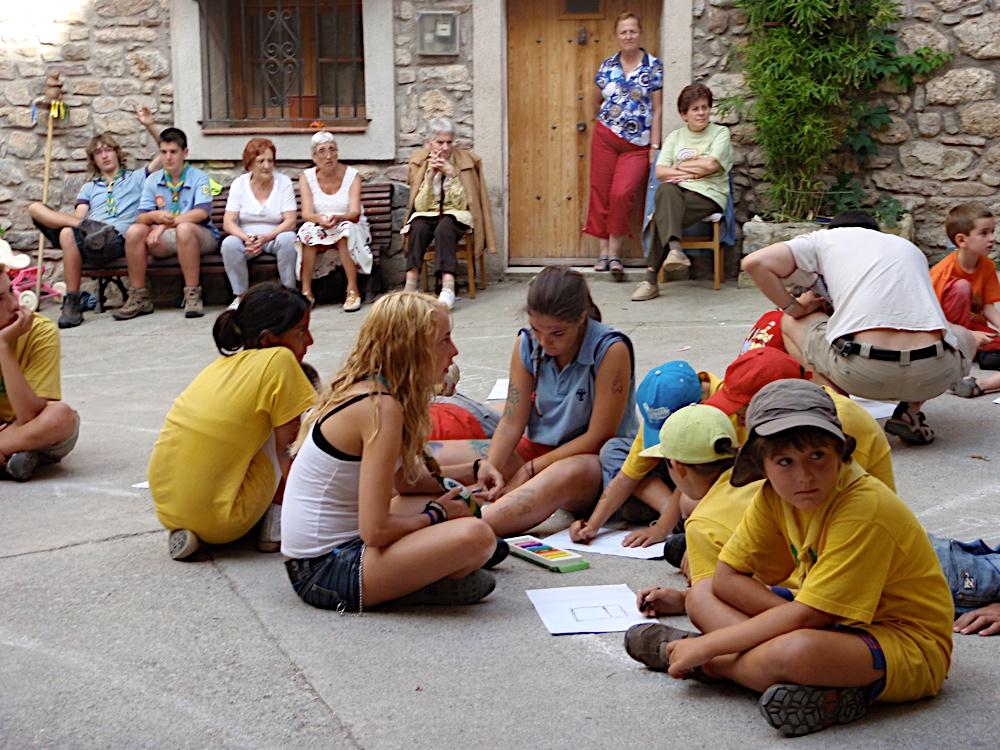 Campaments dEstiu 2010 a la Mola dAmunt - campamentsestiu384.jpg