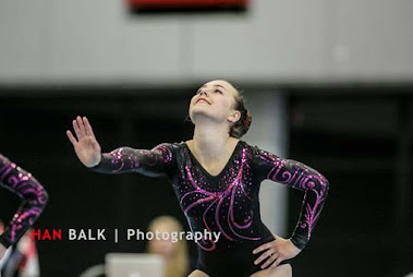 Han Balk Fantastic Gymnastics 2015-2217.jpg