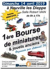 20190414 Neuville les Dieppe