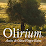 Olirium - Aceite de Oliva Virgen Extra's profile photo