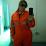 marcela pino's profile photo