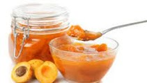 Ladakh Organic Apricot Jam Recipe