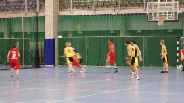 Jongens U16 op Lundaspelen, Zweden - DSC05336.jpg