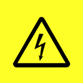 Stromzähler-App