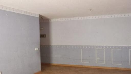 Piso en venta con 90 m2, 3 dormitorios  en Parque de la Reina (Arona)